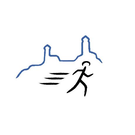 Schongau Sprint Triathlon