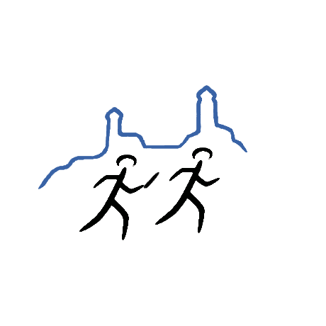 Schongau Staffel Triathlon